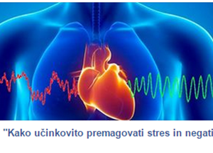 Heartmath.si  - Povezujemo um in srce